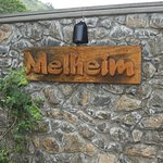 Photo de Melheim Resort