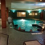 Photo of Hilton Garden Inn Wisconsin Dells