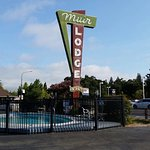 Photo of Muir Lodge Motel