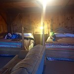 Archer's Mountain Inn Foto
