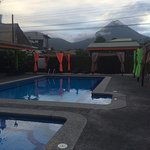 San Bosco Inn Foto