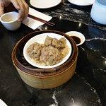 T. Pot China Bistro resmi