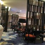 Foto di JW Marriott Hotel Kuala Lumpur