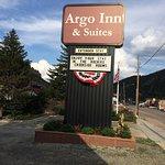 Foto di Argo Inn and Suites