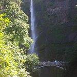 Mulnamath Falls