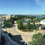 Foto di Gaylord Texan Resort & Convention Center