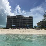 Photo of The Venetian on Grace Bay
