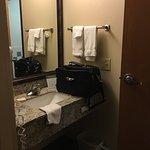 AmericInn Lodge & Suites Munising Foto