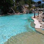 Paradisus Rio de Oro Resort & Spa Foto