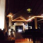 Foto di InterContinental Pattaya Resort