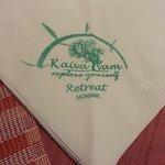 Kaivalyam Retreat Foto