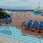 Oiso Prince Hotel Foto