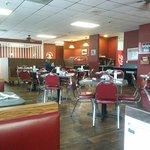 Depot Family Restaurant