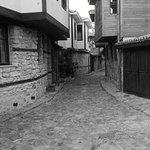 Photo de Old Nessebar