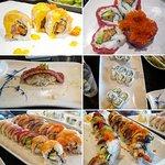 Photo de Cherry Sushi