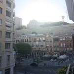 Photo of Le Suite Sul Corso