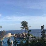 Jamahkiri Resort & Spa Foto