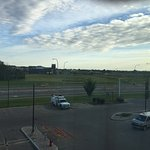 Days Inn & Suites Sherwood Park Edmonton Foto