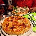 Pizzeria Menta e Peperoncino Foto