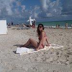 Photo of South Beach