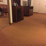 Photo de Hilton Garden Inn Shreveport
