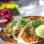 Foto de Charly's Vegan Tacos