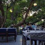 Photo de Maya Hotel & Restaurant
