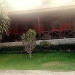 ue-datu-cottages-8_large.jpg