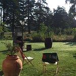 Casa Vacanze Il Piccolo Noce Foto