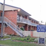 Photo of Shelly Beach Motel