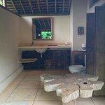 Prana Dewi Mountain Resort Foto