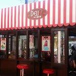 Photo of Deli Ice Cream
