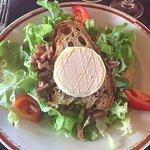 Photo de Hôtel Restaurant Le Lion d'or