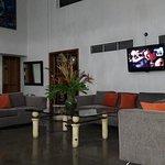 Playa Grande Caribe Hotel & Marina Foto