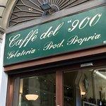 Photo of Caffe 'Del 900
