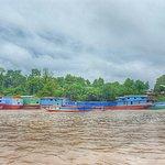 Foto de Nava Mekong