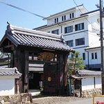 Sasayama Kankou Hotels