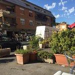 Foto di Hotel Capannelle