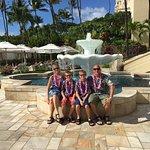 Foto di Four Seasons Resort Maui at Wailea