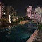 Foto de Hyatt Ahmedabad