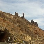 Photo of Ecohostel Canarias Bettmar