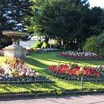 Royal Victoria Park Foto