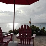 Photo of Hotel B Cozumel