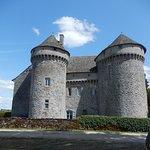 Chateau de la Vigne Picture