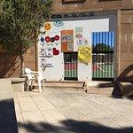 Foto de HSM Canarios Park