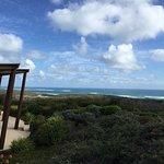 Photo de Redgate Beach Escape