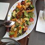 Foto de Restaurant Nautilus