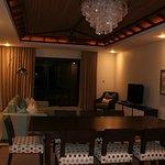 Anahita The Resort Photo