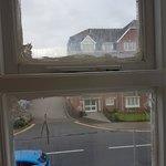 Sunnyside Hotel Blackpool Foto