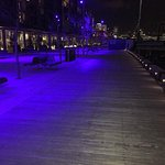 Foto de PARKROYAL Darling Harbour Sydney